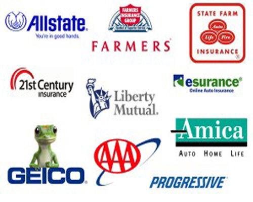 Insurance Companies in Johannesburg South Africa  List