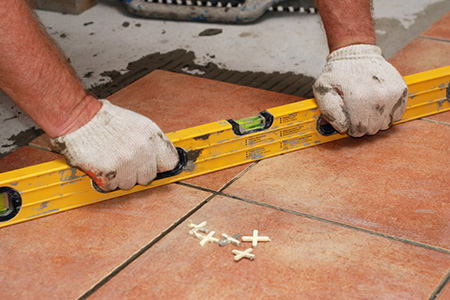 Diy Ceramic Tile Floor Cleaner