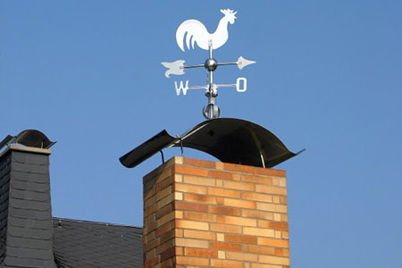 external image chimney-cover-86.jpg