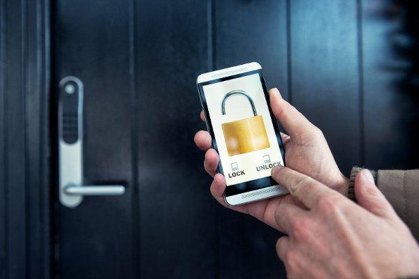 Choose The Best Lock For Your Door Doityourself Com