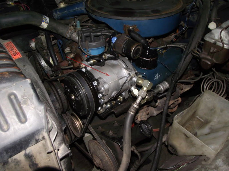 Wiring A Alternator For 2000 Chevy Tracker moreover Dodge Durango 4 7 Engine Diagram also 94 F150 Air Conditioning Wiring Diagram likewise Car Evaporator Fan Location as well Diagram Car Aircon Air Conditioning Wiring. on air conditioning pressor wiring diagram