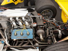 Renault RS 01 13[1]