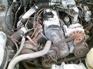 84 gt turbo