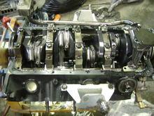 pics of wandas car 030