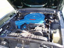 3   moteur