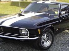 1970mustangcoupe lf 01