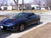 my car 6
