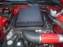 GT 097m
