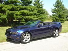 Mustang 20090831 (8)