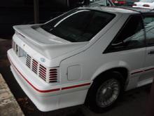 PC070011
