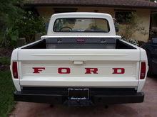 1970 f100 008