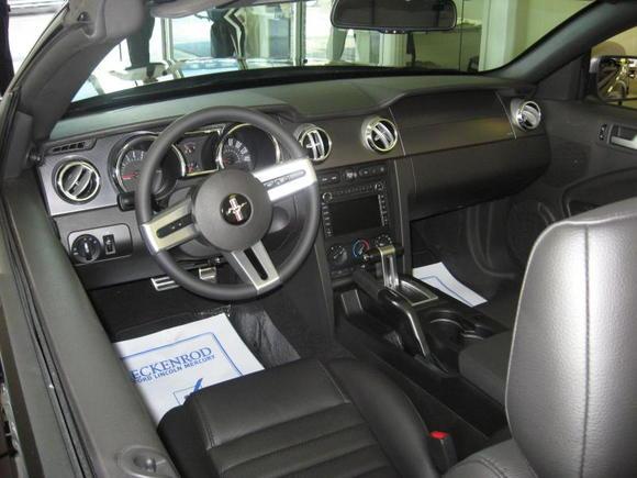 IMG 0513[1] Interior