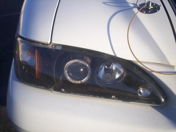 my car 030