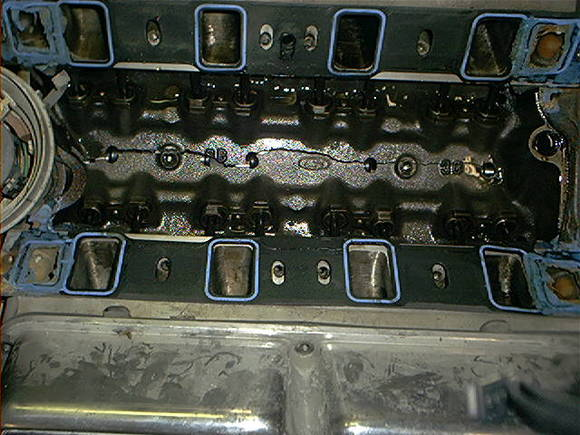 pics of broken motor 012