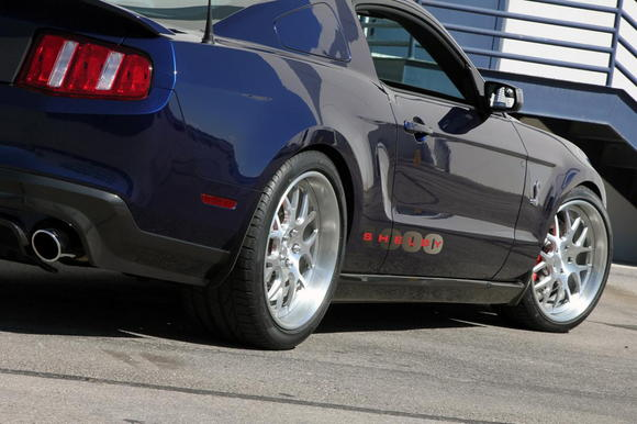 09 2012 shelby 1000