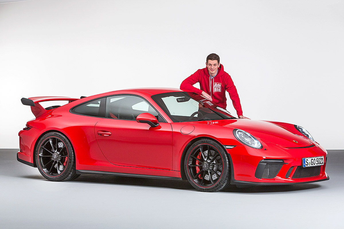 Official 991 2 gt3 release confirmed 500hp 4 0 manual option page 21 rennlist porsche