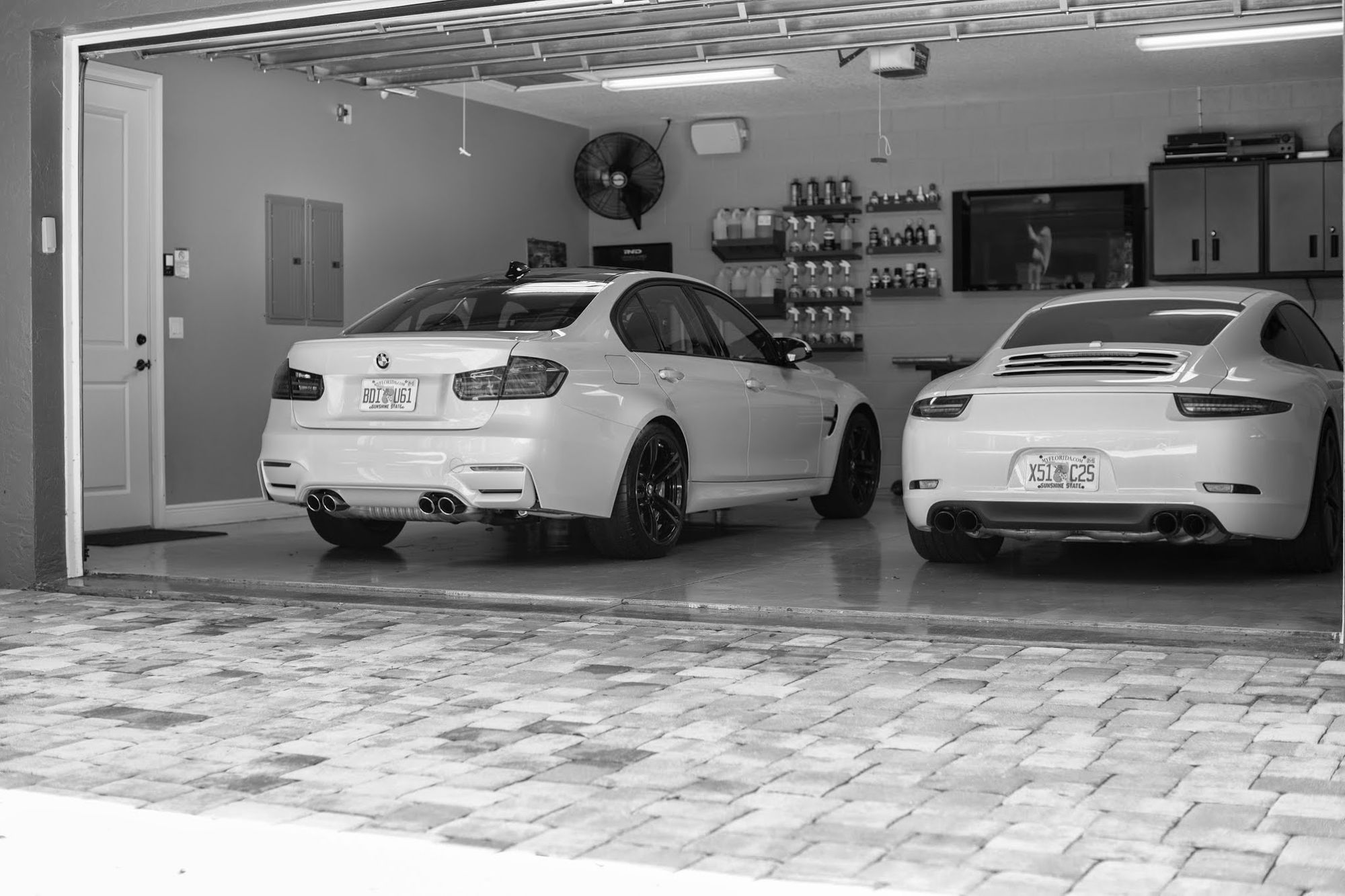 My Comparison Of The 991 C2s To Gt3 Porsche Engine Diagram Like Most Lovers Pursuit Began Many Years Ago As A Young Boy Ive Always Wanted 911 For Some Reason I Just Dont Have