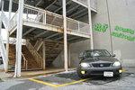 Garage - giggity