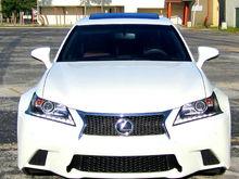 My Lexus 1