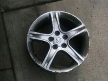 IS 250 wheels for sale