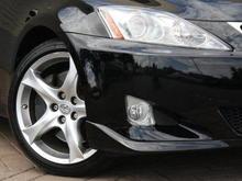 Garage - Lexuster