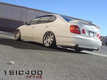 1SIC400