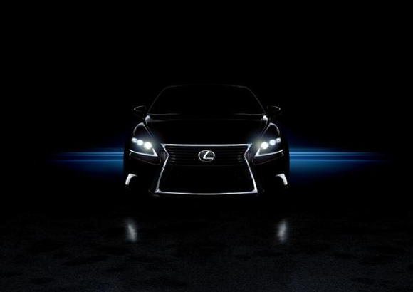 2013 Lexus ls 460 F sport 011