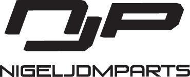 NJP logo B