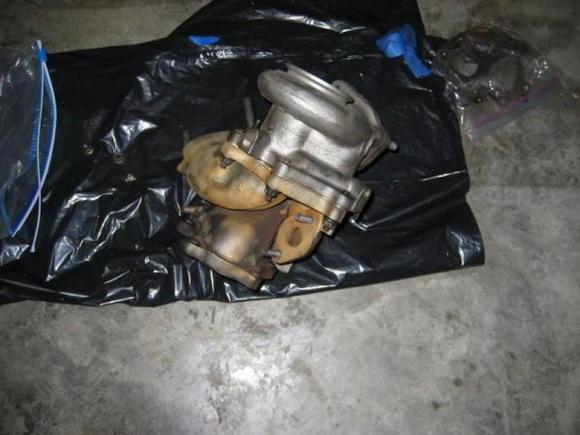 turbine manifolds [1600x1200]