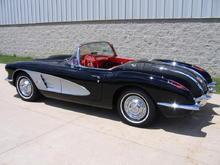 Corvette 1958 07 14 08 005