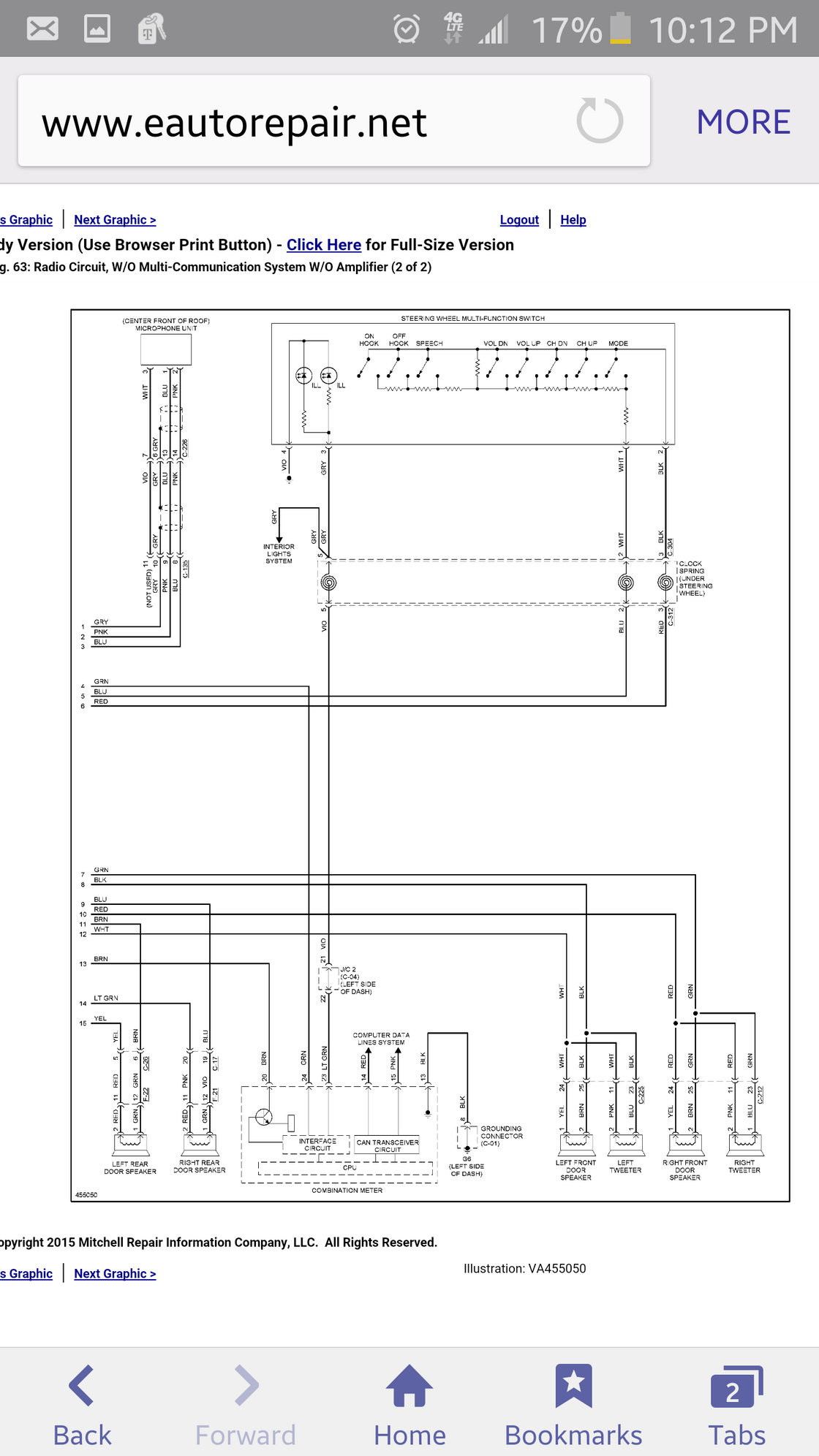 80 screenshot_2015_05_23_22_12_49_55c1943f65c7c105ae98e6703cd64127b6585656 mitsubishi outlander wiring diagram 28 images outlander new on 2003 mitsubishi outlander wiring diagram