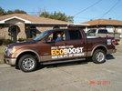2011 F150 Lariat EcoBoost Test Drive