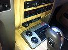 2011 F150 Lariat 4X4