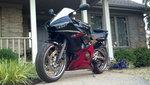 03 Yamaha R6
