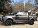 Truck Pics