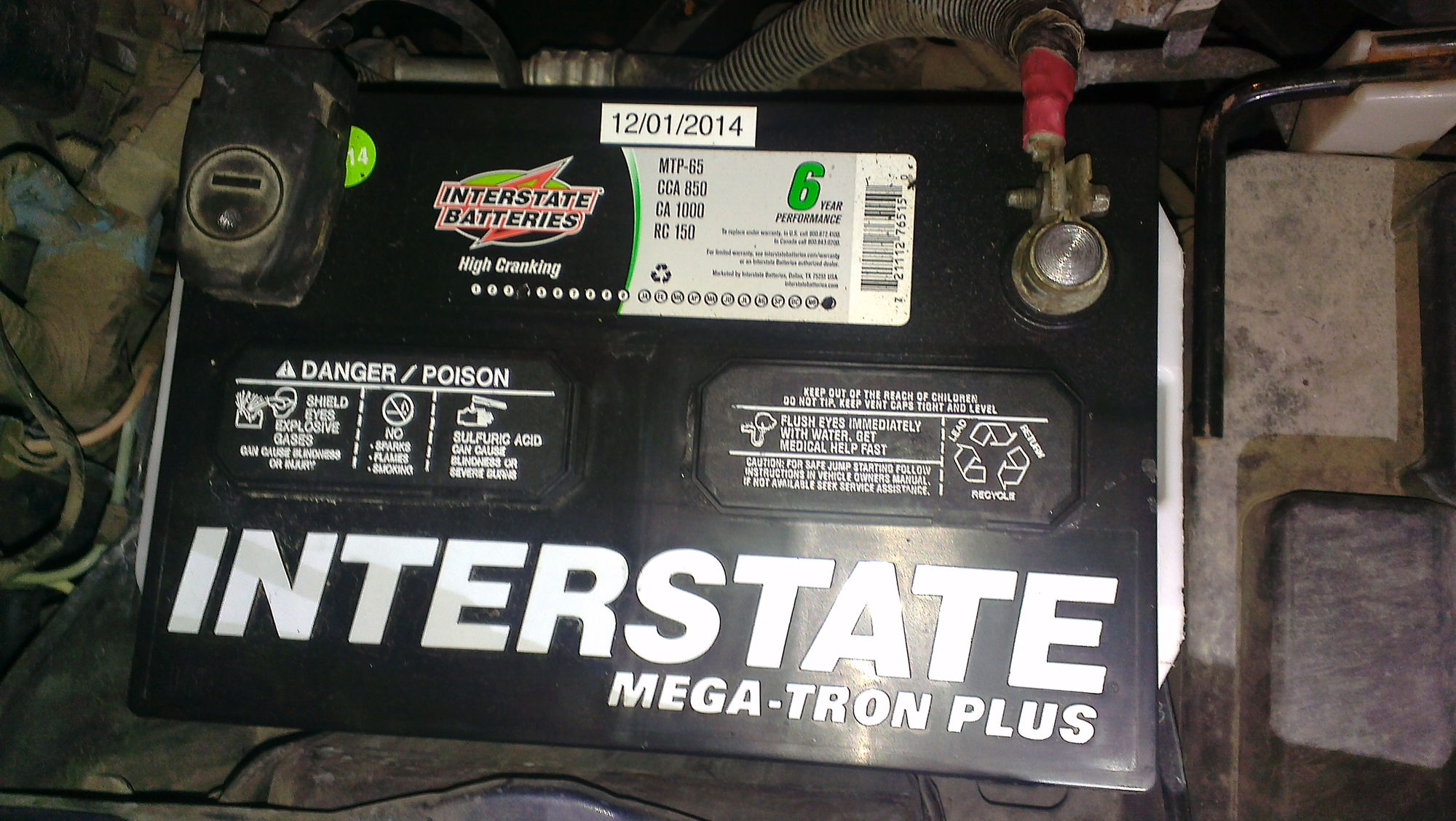 Cummins N14 Engine Wiring Diagram likewise 1997 Ford F 150 Charging System Diagram further 2016 Porsche Macan Turbo further 2008 GMC Acadia Battery Location as well Jeep Cherokee Front Drive Shaft Parts. on 1998 ford f 150 battery