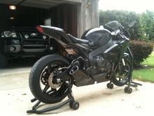 bike pics2