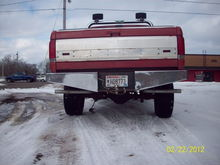 truck new 2