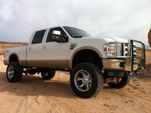 2012 NEW POWERSTROKE WHEELS 046