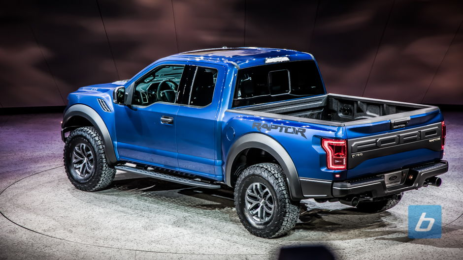 2017 Raptor Order Bank Release Date Page 11 Ford F150