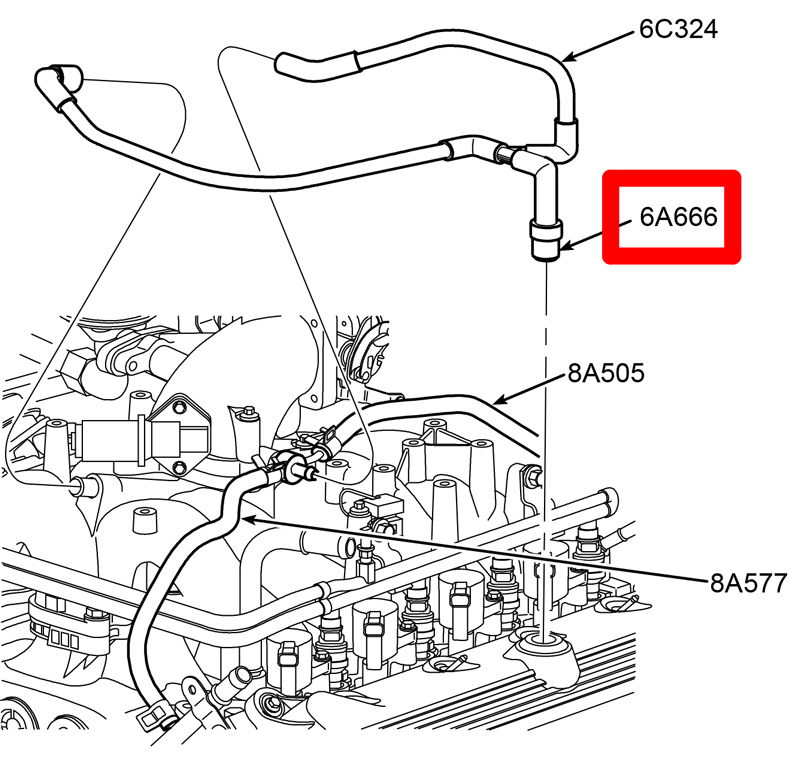 P 0996b43f80378e14 together with T17128333 Set valve timing nissan np200 1 6 8 besides 40 123Porsche4RV besides 121482880 additionally T5083111 Serpentine belt diagram. on ford e series engine diagram