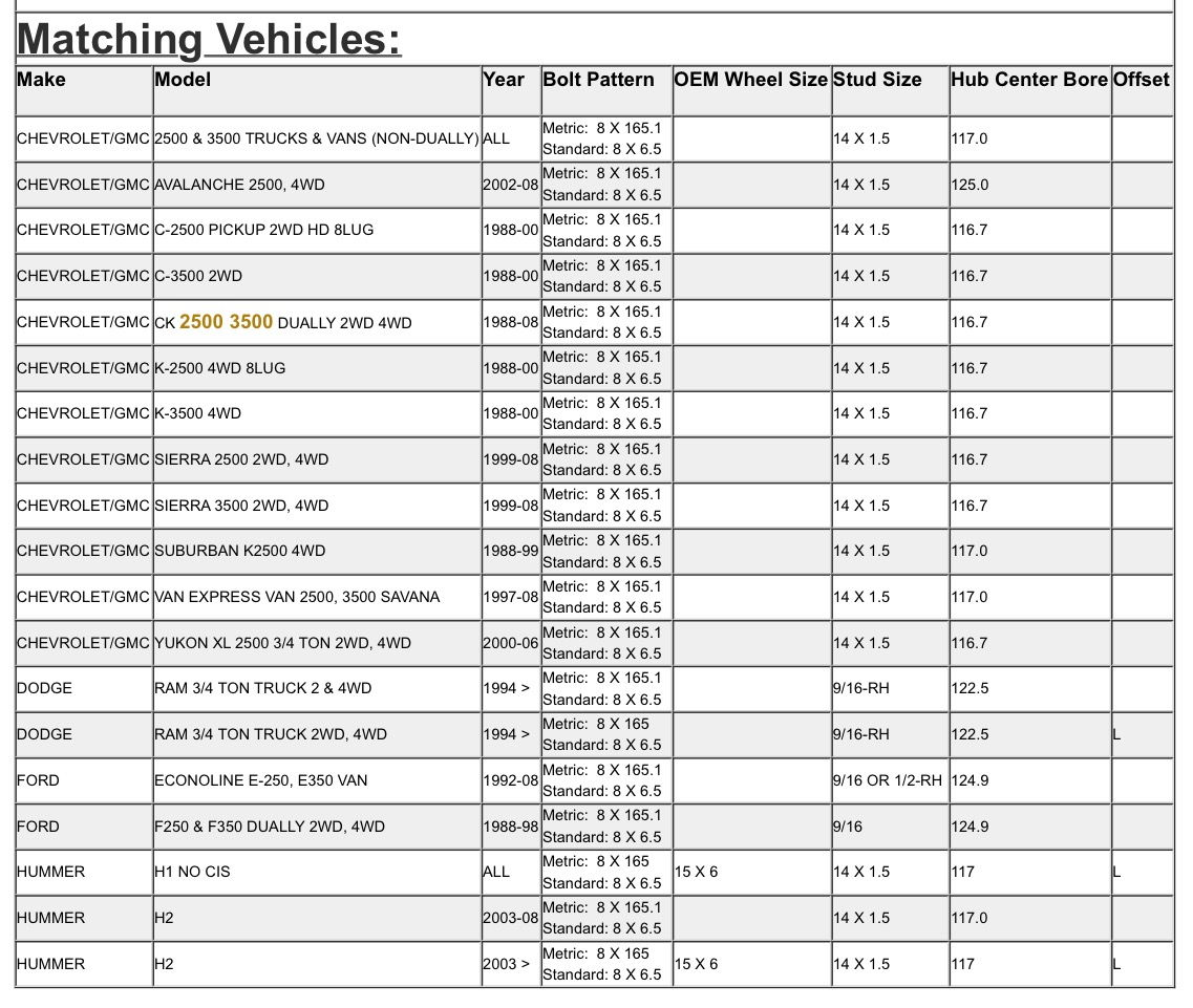 1957 Chevy Truck Vin Tag Locationon 1957 Ford Wiring Diagram