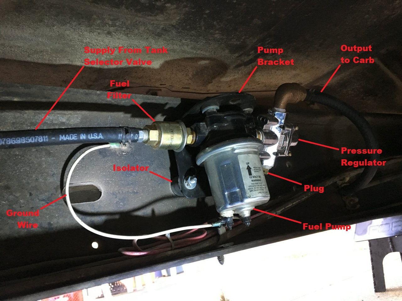 2005 polaris phoenix wiring diagram polaris phoenix 200 wiring diagram  polaris ignition wiring diagram 2005 polaris