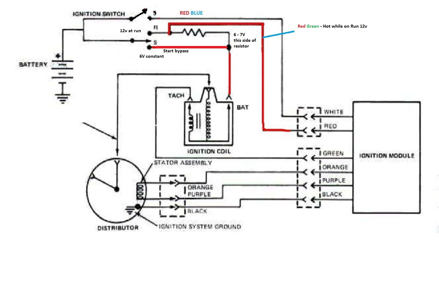 1989 Jag 340 Wiring Diagram Wire Data Schema Arctic Cat Panther For 1973 Pantera Seats Elsavadorla Afx 440