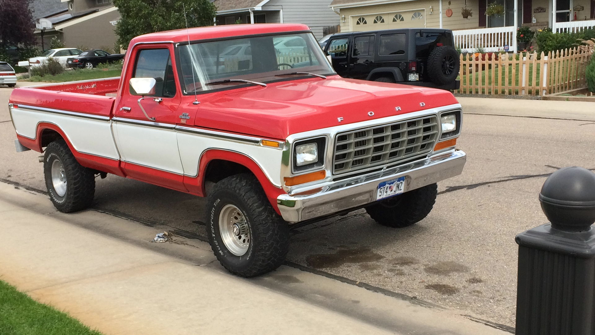 1979 ford f 150 for sale ford truck enthusiasts forums