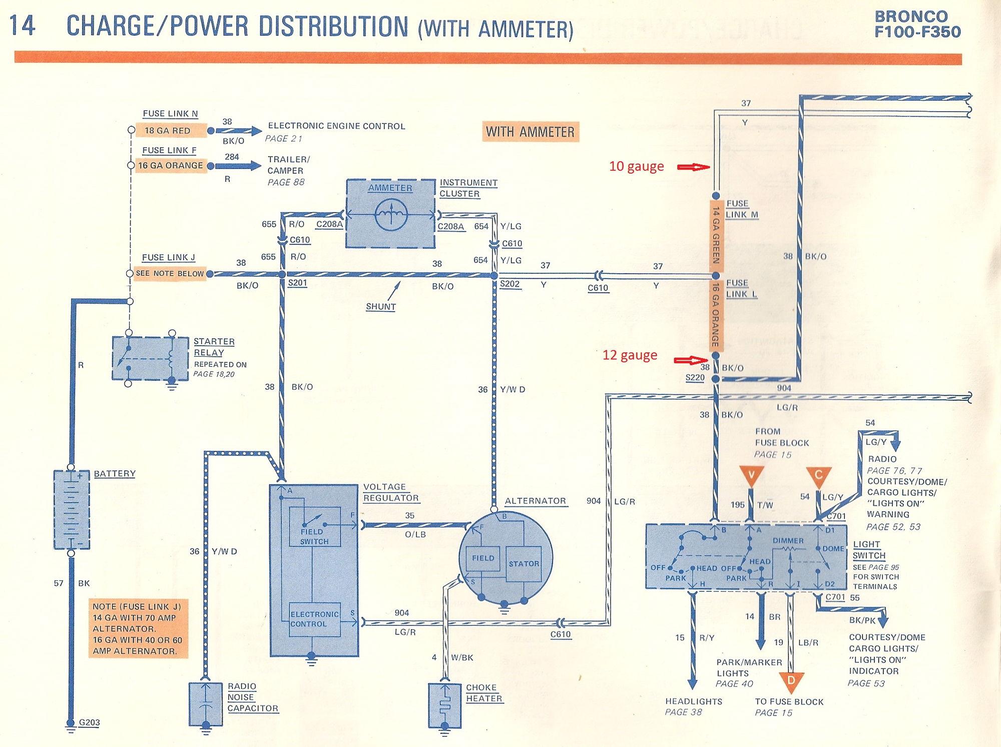 Bronco Alternator Wiring Diagram on dodge alternator wiring, custom alternator wiring, cj5 alternator wiring, jeep alternator wiring, chevrolet alternator wiring, cherokee alternator wiring, taurus alternator wiring, f150 alternator wiring, ford alternator wiring, pinto alternator wiring, f100 alternator wiring, mustang alternator wiring, torino alternator wiring, bobcat alternator wiring, delta alternator wiring, f350 alternator wiring, grand marquis alternator wiring, honda alternator wiring, model t alternator wiring, toyota alternator wiring,