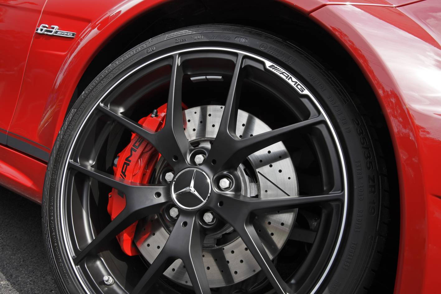 507 replica wheels page 2 forums for Mercedes benz 17 amg rims