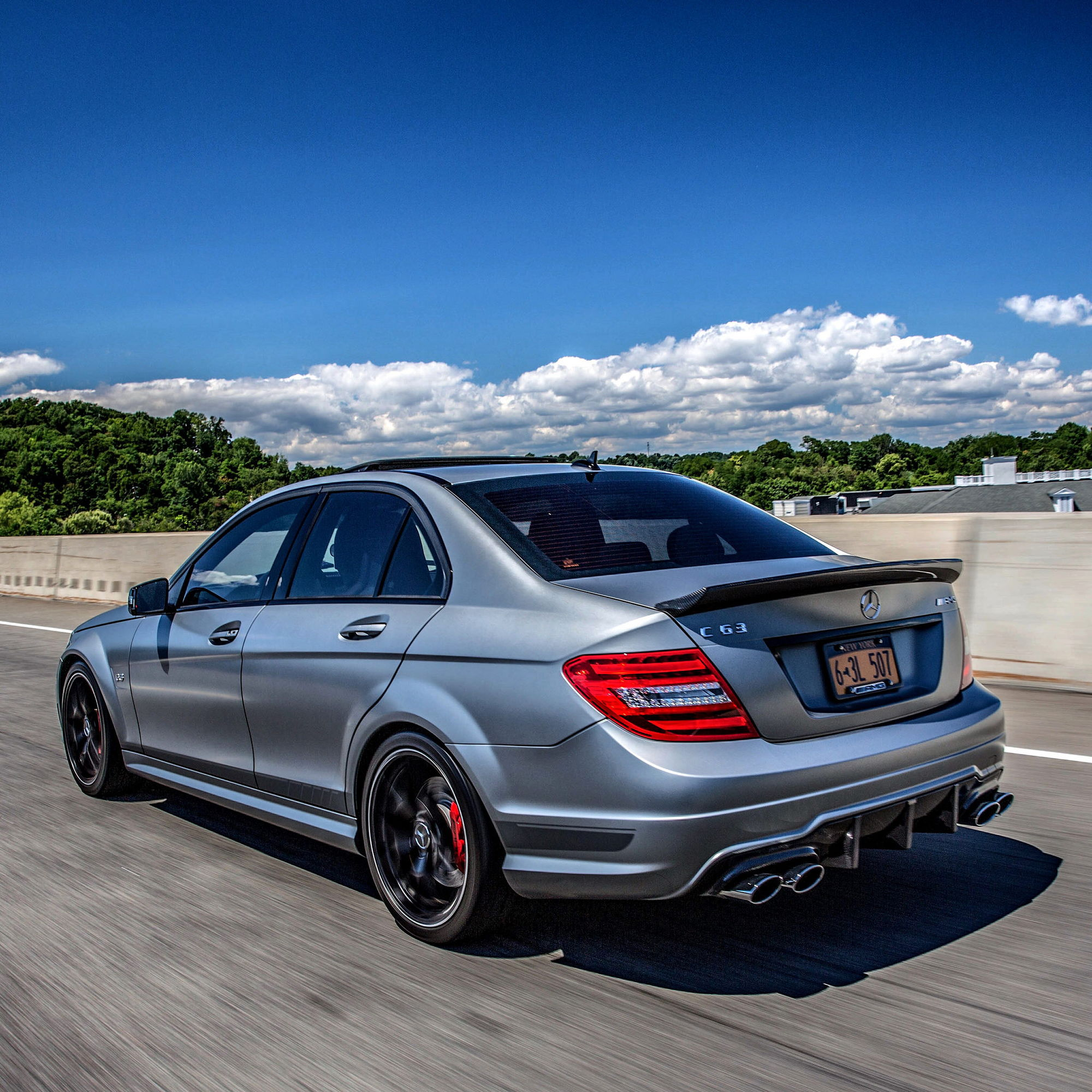 the official c63 amg picture thread post your photos here page 291 forums. Black Bedroom Furniture Sets. Home Design Ideas