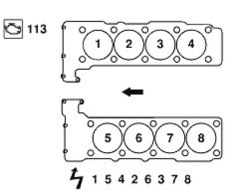 321755174281 furthermore Dodge Neon 2004 Dodge Neon Crankshaft Sensor likewise Door Lock besides Discussion C5249 ds533747 moreover Concrete pump truck drawing. on 24 cylinder car