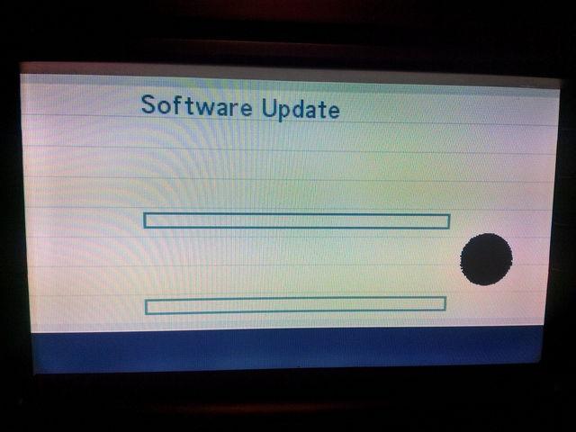 Radio issue software update mercedes benz forum for Mercedes benz software